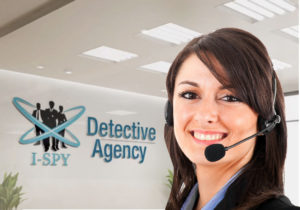 Private Detective Harrogate